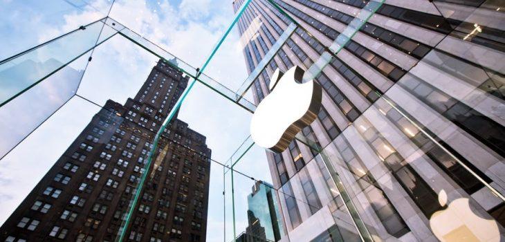 Apple iPhone政策可能违反了日本的反垄断法